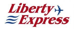 Liberty Express