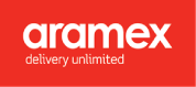 aramex courier services in krishnagiri